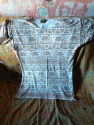 Camisa indiana