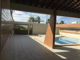 Nelson Garcia vende casa em Barreirinhas-MA, Condomínio Fechado com Marina