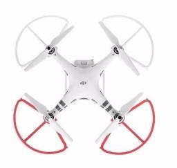 Drone Phantom 3 >>> Kit Phantom 3 Standard