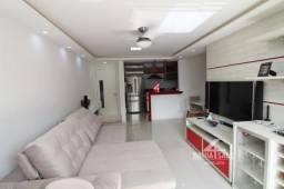 Apartamento, Alphaville, Salvador-BA