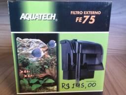 Filtro Externo FE 75