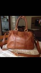 Bolsa smartbag original