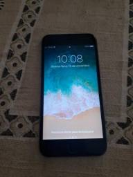 e6af20c1697 vendo iphone