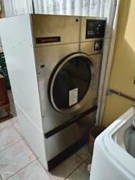 Secadora industrial 16kg