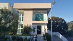 Casa de condomínio à venda com 3 dormitórios em Vila progresso, Niterói cod:809746