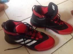 777e24be27e Roupas e calçados Masculinos na Bahia - Página 37