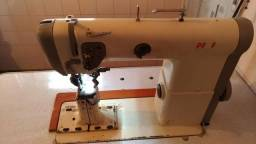 Maquina costura Pfaff 491-755