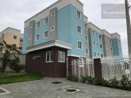 T- AP0801-Apartamento à venda 1 dormitório- Almirante Tamandaré- PR