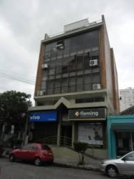 Escritório à venda em Centro, São leopoldo cod:10973