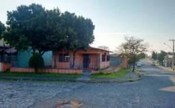 Casa à venda com 2 dormitórios em Feitoria, São leopoldo cod:10499