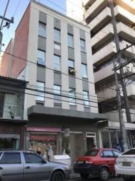 Escritório à venda em Centro, São leopoldo cod:6933
