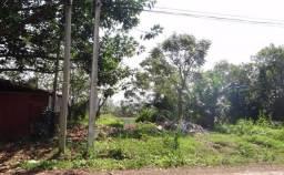 Terreno à venda em Jardim das acacias, São leopoldo cod:8512