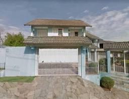 Casa à venda com 4 dormitórios em Feitoria, São leopoldo cod:10411