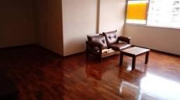 Apartamento 3 quartos em ótima localização de Icaraí. 2 por andar
