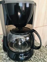 Cafeteira - Cacoal e Pimenta Bueno