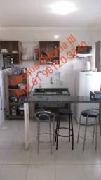 Vendo apartamento no hotel lacqua DiRoma lll em Caldas