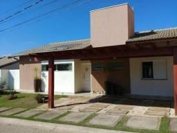 CAC 0016 Casa Condomínio Terrara