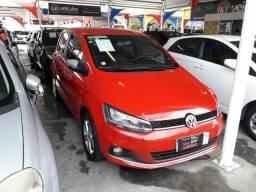 VW Fox Rock in Rio 1.6 2015/2016 impecável - 2016