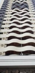 Ed. American Tower 16 andar Aparto 135m² · 3 Quartos · 2 Vagas ao lado do shopping