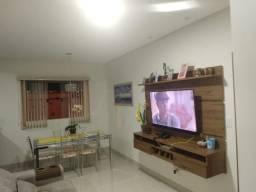 Lindo apartamento no bairro Belvedere em Patos de Minas/MG