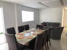Título do anúncio: Apartamento para alugar com 4 dormitórios em Cabo branco, Joao pessoa cod:L1470