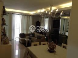 Apartamento à venda com 3 dormitórios em Ipanema, Rio de janeiro cod:LB3AP41195