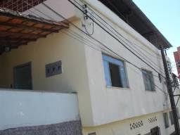 Título do anúncio: Casa à venda com 3 dormitórios em Centro, Itabirito cod:7708