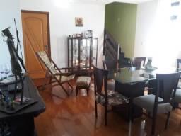 Título do anúncio: Apartamento à venda com 4 dormitórios em Indaiá, Belo horizonte cod:3354