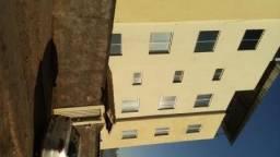 Título do anúncio: Apartamento para alugar com 2 dormitórios em Centro, São brás do suaçuí cod:8904