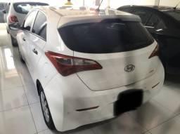 Hyundai hb20 confortplus 1.0 - 2013
