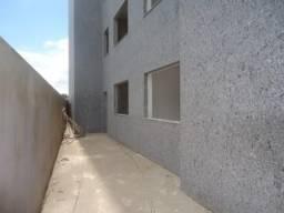 Título do anúncio: Apartamento à venda com 3 dormitórios em Campo alegre, Conselheiro lafaiete cod:9108