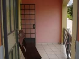Apartamento à venda com 3 dormitórios em Gigante, Conselheiro lafaiete cod:4676