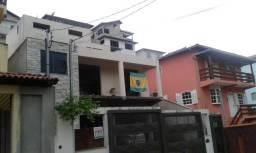 Casa à venda com 5 dormitórios em Jardim alvorada, Ouro preto cod:5724