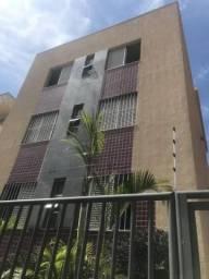 Apartamento à venda com 3 dormitórios em Gutierrez, Belo horizonte cod:3535