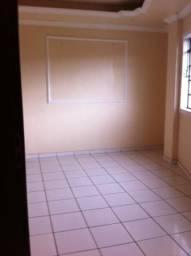 Título do anúncio: Apartamento à venda com 3 dormitórios em Gigante, Conselheiro lafaiete cod:7153