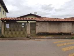 Título do anúncio: Casa à venda com 3 dormitórios em Munú, Itabirito cod:7190