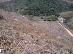 Terreno à venda em Zona rural, Piranga cod:11816