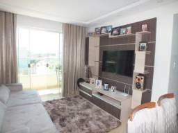 Título do anúncio: Apartamento à venda com 3 dormitórios em Alvorada, Conselheiro lafaiete cod:11037