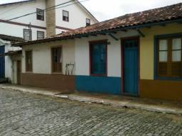 Título do anúncio: Casa à venda com 3 dormitórios em Centro, Mariana cod:5380