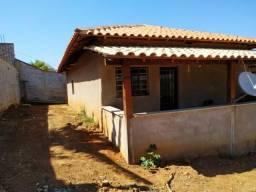 Título do anúncio: Casa à venda com 3 dormitórios em Dom bosco, Cachoeira do campo cod:5946