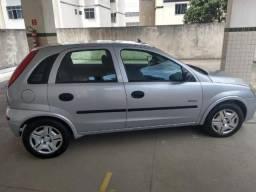 GM Corsa hatch 1.8 Maxx completo - 2005
