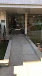 Apartamento à venda com 3 dormitórios em Santa rosa, Belo horizonte cod:3471