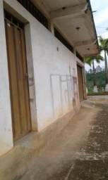 Casa à venda com 3 dormitórios em Centro, Lamim cod:10460