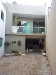 Título do anúncio: Casa à venda com 3 dormitórios em Condominio dandara, Mariana cod:4755