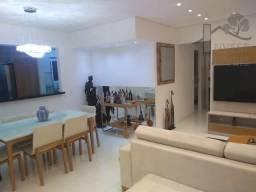COD 4087 - Apartamento maravilhoso em Barueri!!