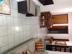 Título do anúncio: Apartamento à venda com 3 dormitórios em Indaiá, Belo horizonte cod:2880