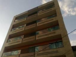 Título do anúncio: Cobertura à venda com 3 dormitórios em Santa matilde, Conselheiro lafaiete cod:8651
