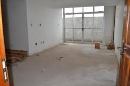 Apartamento à venda com 3 dormitórios em Campo alegre, Conselheiro lafaiete cod:11797