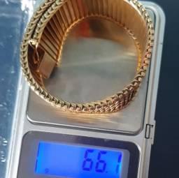 Pagando no ouro 18k 750 115.00 há 125.00 na grama