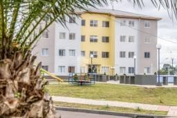 Apartamento 03 quartos no São Gabriel, Colombo